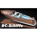 Schiffsmodelle RC