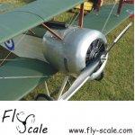 Flugmodellbau