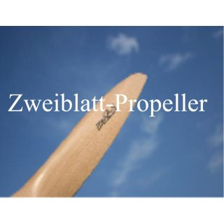 Menz S Holzluftschraube Luftschraube 21 x 6 Propeller   .